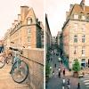 Saint-Malo - Porte Saint-Vincent