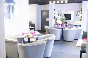 Hôtellerie / Restauration